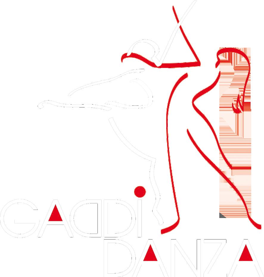 ASD GADDIDANZA